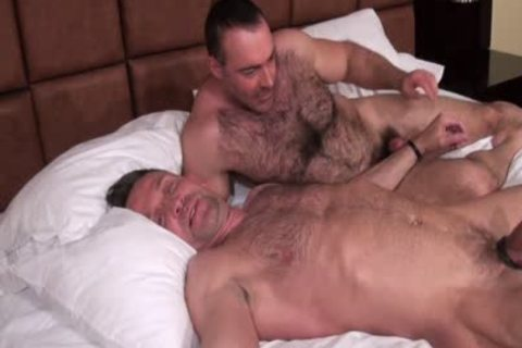 Brad Kalvo & Matt Sizegreater amount