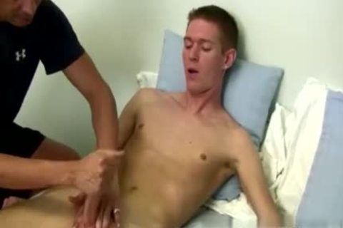 Cums Masturbate homo Porn Gallery And juicy Australia Xxx