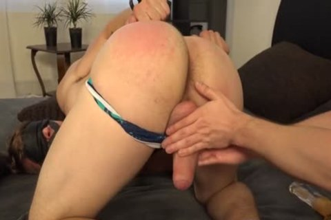 Discussion fetish british spanking boys confirm. All above
